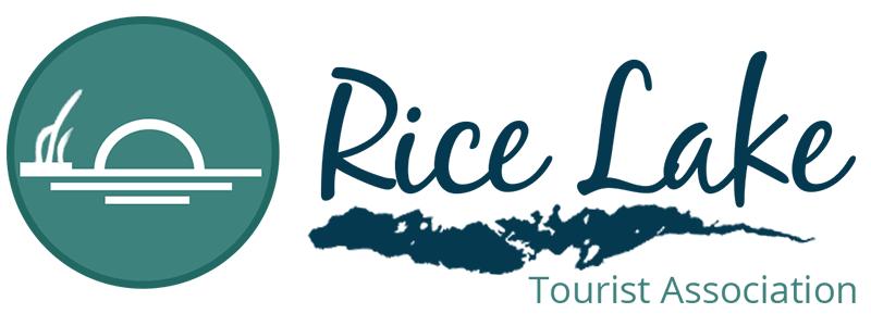 Rice Lake Canada